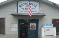 Garyville General Store Andouille Trail