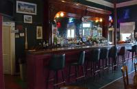Nobile's Restaurant & Bar